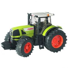 Buy quickly online from Crocodile toyshop in Cirencester Tractor Drawing, Sports Toys, Commercial Vehicle, Cool Toys, Crocodile, Tractors, Vehicles, Farmer, 5 Years