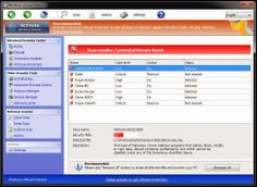 PC Virus Fixes: How to Uninstall/Remove Windows Efficiency Kit Rog...