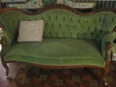 Queen Anne Sofas For When You Go Outside To Showrooms Look Your New Sofa Could Be Struck With All Kinds