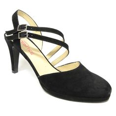 #Sandalegrandetaille, #chaussure, #chaussurefemme , #grandetaille, #grandepointure, #femme, #mode, #talonhaut, #talonaiguille, #gay, #travesti