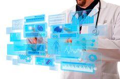 Oportunidades de la eSalud en la asistencia sanitaria