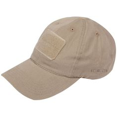 TruSpec contractor s cap W Free Matching Patch Hunting Clothes bbe68ca7918e