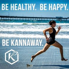 If you are enjoying the benefits of being young fit and healthy why should you need to worry about taking a daily CBD supplement?  Each day the world around us tries to throw us off balance. The endocannabinoid system works to keep that from happening!  Protect your body bring it into #Balance  Get your daily dose of #cbd   #kannaway #hemp #hope #heal #cbdoil #happy #smile #laugh #love  #healthybody #europe #uk #london #travel #nepa #scranton #philly #supplement #superfood #nyc #poconos…