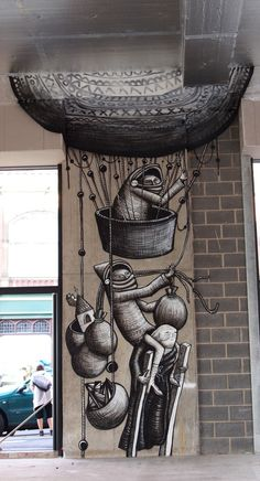 Phlegm, Sheffield #RePin by AT Social Media Marketing - Pinterest Marketing Specialists ATSocialMedia.co.uk