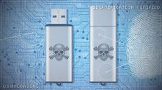 Create a USB Password Stealer to See How Secure Your Info Really Is