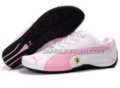 https://www.japanjordan.com/オンライン-womens-puma-ferrari-910-白-ピンク.html オンライン WOMENS PUMA FERRARI 910 白 ピンク Only ¥7,030 , Free Shipping!