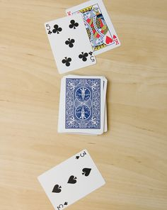 Math pack activity for class, yes!!  Activities: Quick Stop: An Addition Card Game
