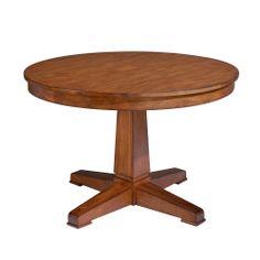 Sierra Dining Table - Ethan Allen US