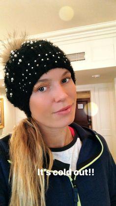 ST Peterburgh 2018 Caroline Wozniacki, Actresses, Sweet, Women, Fashion, Tennis, Female Actresses, Candy, Moda