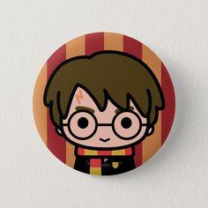 Harry Potter Stone, Hery Potter, Harry Potter Art, Cd Wall Art, Cd Art, Rock Painting Patterns, Rock Painting Designs, Harry Potter Painting, Harry Potter Cartoon