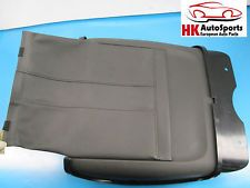 FRONT LEFT DRIVER SEAT BACK TRIM COVER PANEL RANGE ROVER 2003 03 04 05 06