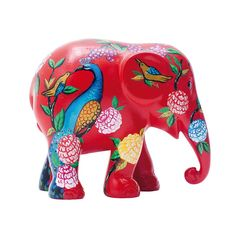 Elephant Parade Webshop - Be part of it!