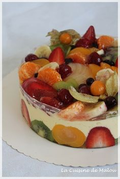 iéde-recette-dessert-aux-fruits-tutti-frutti
