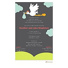 baby shower invitations http://juliepatoolies.printswell.com/category/couples-baby-shower-invitations.html