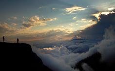 http://mihas.35photo.ru/photos/20100322/135046.jpg