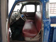 1951 Chevy Truck, Chevy Diesel Trucks, 4x4 Trucks, Ford Trucks, Lifted Trucks, Chevrolet 3100, Chevrolet Trucks, Chevrolet Impala, Classic Pickup Trucks