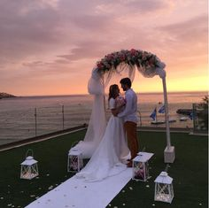 211 Best Radisson Blu Weddings Images Wedding Pinterest Dream