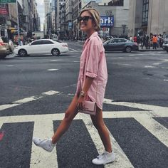 "Sarah Ellen on Instagram: ""NYC strolling """