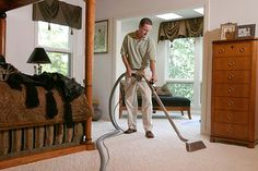 Carpet Cleaning San Bruno, CA PROS | 650-273-0577 | Rug Upholstery Sofa Cleaners #Mattress_cleaning_San_Bruno #Upholstery_cleaning_San_Bruno