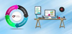 Why Website Design is Expensive #webdesign #websitedesign #webdevelopment #ClickPoint #webdesignagency #webdesigncompany
