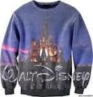 disney sweatshirts - Google Search
