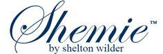 Shemie, Inc.  Love this...