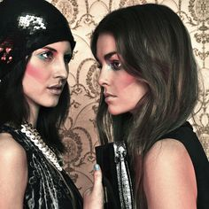 CAP: #soniarykiel CHAIN: #parosh DRESS: #balenciage TOP: #miumiu  BAG: #dereklam @Mymint Arch Ia Arch Ia exklusiv vintage online shop