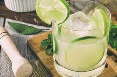 Pina Colada, Cuba Libre Recipe, Viva Cuba, Cocktails, Drinks, Food Network Recipes, Glass Of Milk, Ethnic Recipes, Recipes