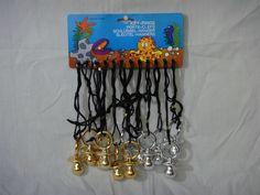KC011 Key Chain