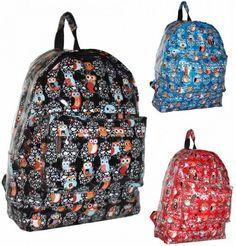 Fashion Backpack, Backpacks, Bags, Handbags, Backpack, Lv Bags, Purse, Purses, Bag