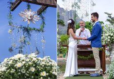 Berries and Love - Página 11 de 145 - Blog de casamento por Marcella Lisa