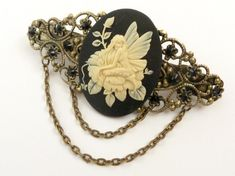 Victorian in Style by Sandy Rowley on Etsy  https://www.facebook.com/SCHMUCKDESIGN.ONLINESHOP