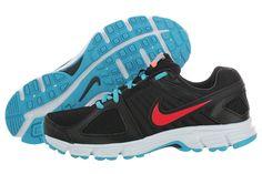 Nike Downshifter 5 537571-012 Women - http://www.gogokicks.com/