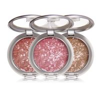 Pur Minerals - Mineral Glow - love how they give a perfect finish!  It really does make you glow!