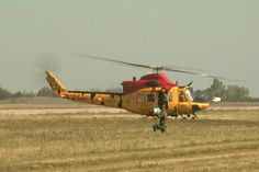 cool Armed Forces' search-and-rescue training held in Prince Edward County - Kingston Check more at http://sherwoodparkweather.com/armed-forces-search-and-rescue-training-held-in-prince-edward-county-kingston/