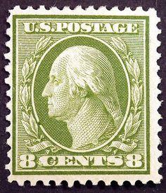 1928 - Grade: Xf Efo: Offset On Back Of Stamp 5c ognh Objective Us # 650 Traveling Mnh