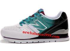High Quality New Balance CM996MWE Womens Kicks Online Sale New Balance 996  Femme 87e0ee6fae9