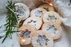 Linecké kolieska Bagel, Doughnut, Bread, Cookies, Fit, Desserts, Crack Crackers, Tailgate Desserts, Deserts