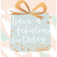 Looking for for ideas for happy birthday for him?Check this out for unique happy birthday ideas.May the this special day bring you love. Happy Birthday Pictures, Happy Birthday Messages, Happy Birthday Quotes, Happy Birthday Greetings, Happy Quotes, Funny Quotes, Unique Birthday Wishes, Birthday Love, Female Birthday Wishes