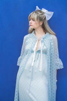 Mădălina Găceanu Bell Sleeves, Bell Sleeve Top, Ruffle Blouse, Tops, Women, Fashion, Moda, Fashion Styles, Fashion Illustrations