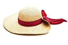 Christys' Charlotte Summer Hat - Natural