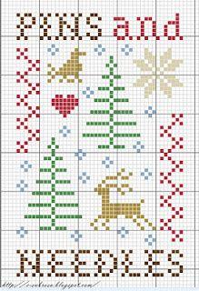Sub Rosa: free ornament design Small Cross Stitch, Cross Stitch Needles, Cross Stitch Samplers, Cross Stitch Designs, Cross Stitching, Cross Stitch Embroidery, Cross Stitch Patterns, Free Cross Stitch Charts, Cross Stitch Freebies