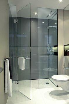 walk-in-shower-28.jpg (400×600)