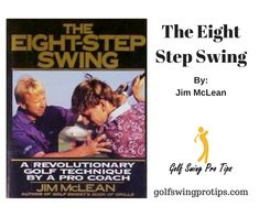 Golf Books, Pro Tip, Golfers, New Chapter, Golf Tips, Revolutionaries, Improve Yourself, Routine, Advice