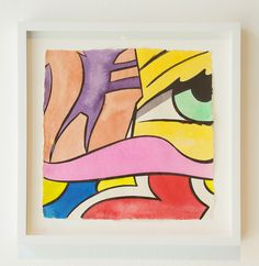 Believing that underground art is a culture that defies simple characterization, Jonathan LeVine will exhibit a variety of celebrated, controversial, and unknown artists. Museum Of Modern Art, Graffiti Art, Watercolor, Gallery, Artist, Pen And Wash, Watercolor Painting, Modern Art Museum, Watercolour