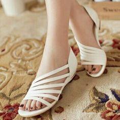 0a71709a5312 Las 87 mejores imágenes de zapatos de moda
