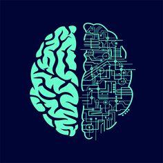 Machine Learning in Healthcare - AI and Machine Learning - Massive Bio