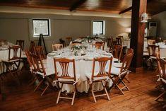 Hugo + Caral  Quinta da Eira, Portugal – Grace Charlotte Boho Wedding Decorations, Portugal, Conference Room, Charlotte, Table, Furniture, Home Decor, Decoration Home, Room Decor