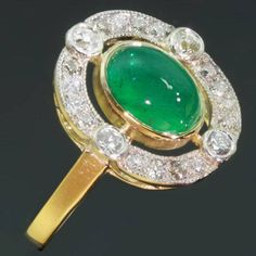 Vintage+Jewelry | Where to Buy Vintage Jewelry | Jewelry Accessories