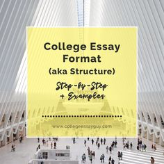 Pin for later! how to write a personal statement, college essay prompts, uc personal statement, college application essays